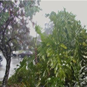 rain_left