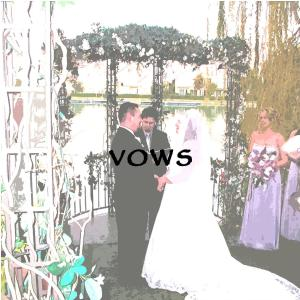 vows_right
