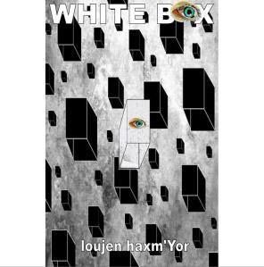 white_box_cover