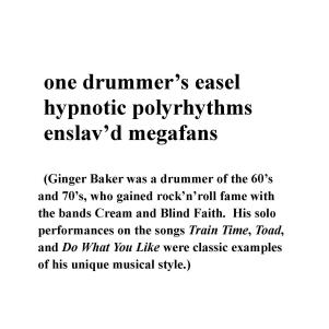 ginger_baker_blog_text